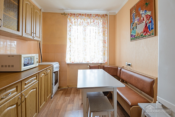 Apartment with 2 separate bedrooms Center Arena Bessarabskyi market, Una Camera (46338), 009