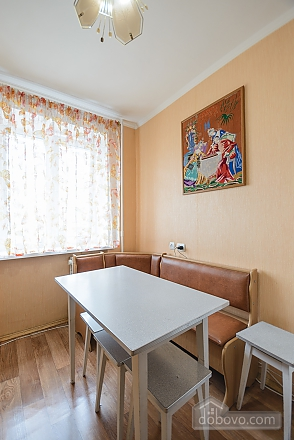 Apartment with 2 separate bedrooms Center Arena Bessarabskyi market, Una Camera (46338), 011