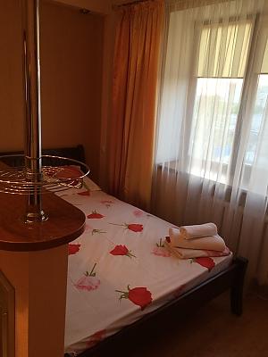 Аркадія, 1-кімнатна, 004