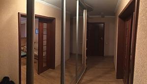 Аркадія, 1-кімнатна, 009