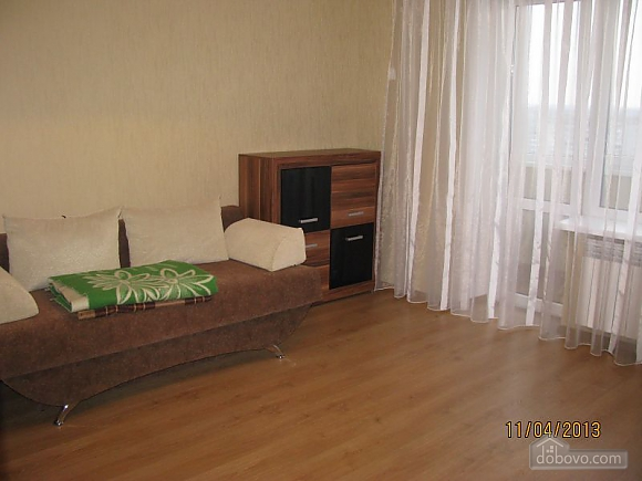 Cozy apartment in the center in the area of the Medical University, Studio (18207), 004