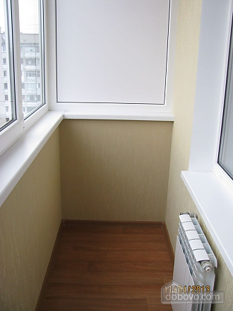 Cozy apartment in the center in the area of the Medical University, Studio (18207), 012