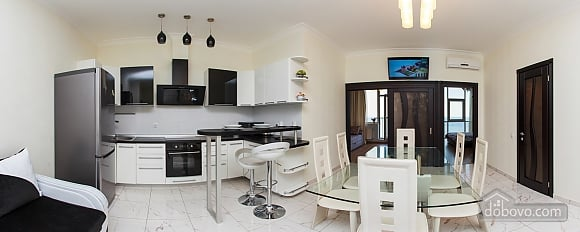Panorama apartment, Deux chambres (42956), 003