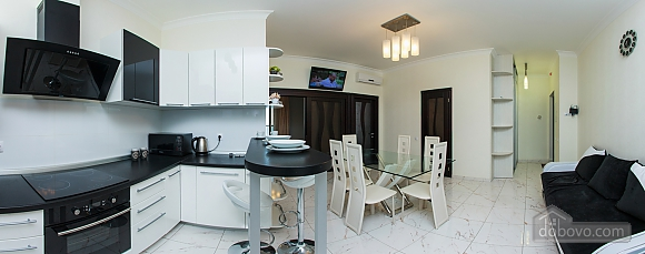 Panorama apartment, Deux chambres (42956), 005