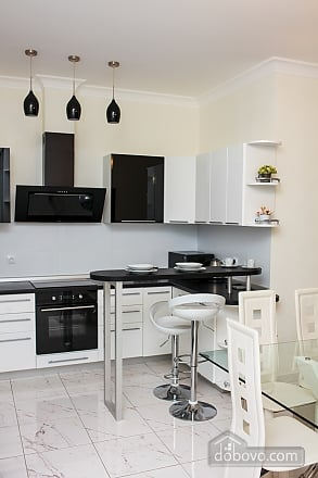 Panorama apartment, Deux chambres (42956), 006