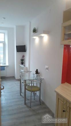 Studio apartment near the Opera theatre, Monolocale (60760), 003