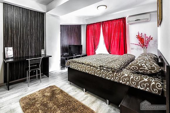 Уютная квартира в Кишиневе, 1-комнатная (39528), 001