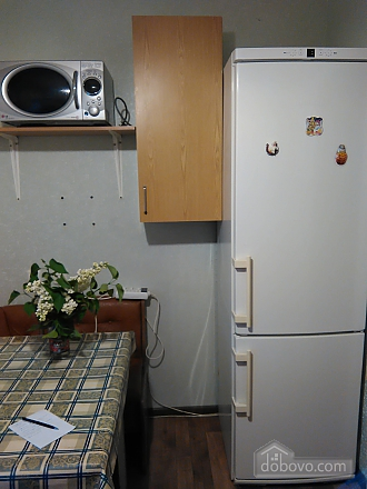 Excellent apartment with air conditioning at Kurenivka, Una Camera (73440), 005