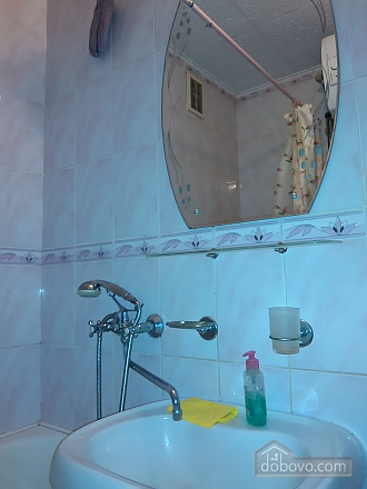 Excellent apartment with air conditioning at Kurenivka, One Bedroom (73440), 009