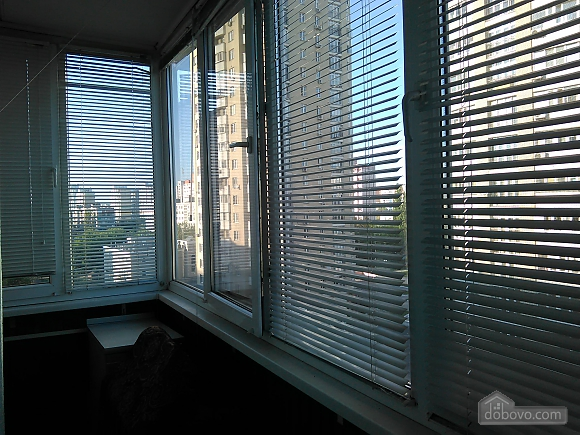 Excellent apartment with air conditioning at Kurenivka, Una Camera (73440), 012