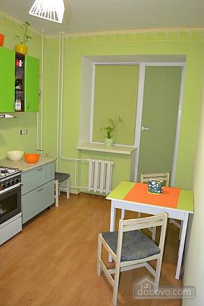 Spacious apartment for rest, Studio (63091), 002
