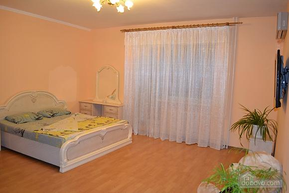 Spacious apartment for rest, Studio (63091), 001