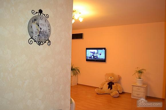 Spacious apartment for rest, Studio (63091), 004