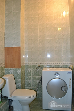 Spacious apartment for rest, Studio (63091), 005
