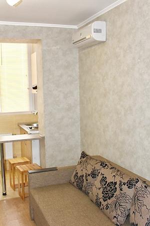 Однокімнатна квартира гостиного типу, 1-кімнатна, 004