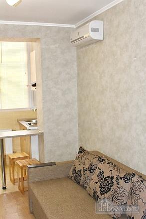 Однокімнатна квартира гостиного типу, 1-кімнатна (64484), 004