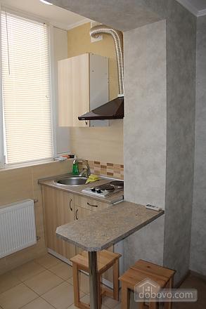 Однокімнатна квартира гостиного типу, 1-кімнатна (64484), 006