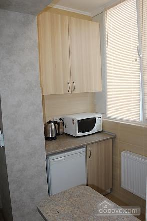 Однокімнатна квартира гостиного типу, 1-кімнатна (64484), 007