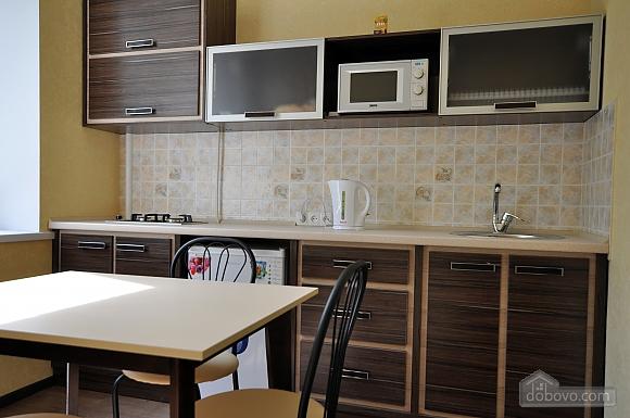 Cozy apartment, Studio (66030), 002