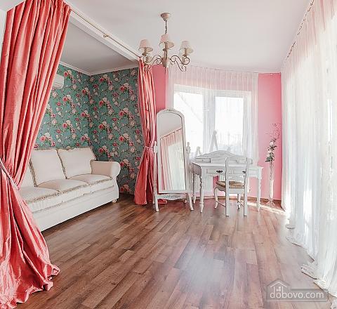 House in Sovinyon 1, Tre Camere (44065), 001