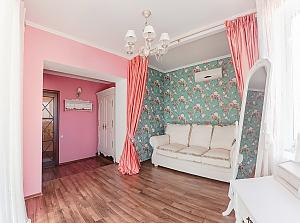 House in Sovinyon 1, Three Bedroom, 002