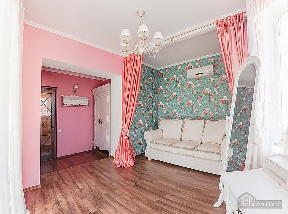 House in Sovinyon 1, Tre Camere (44065), 002