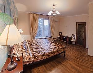House in Sovinyon 1, Three Bedroom, 003