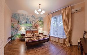 House in Sovinyon 1, Three Bedroom, 004
