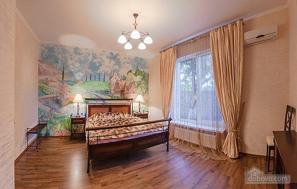 House in Sovinyon 1, Three Bedroom (44065), 004
