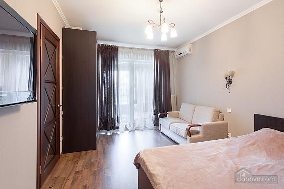 House in Sovinyon 1, Three Bedroom (44065), 005