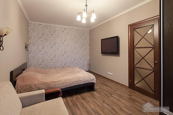 House in Sovinyon 1, Tre Camere (44065), 006