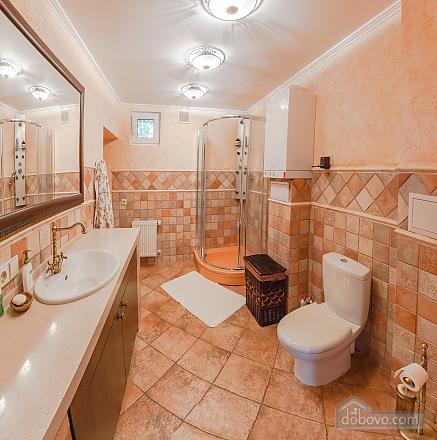 House in Sovinyon 1, Three Bedroom (44065), 011