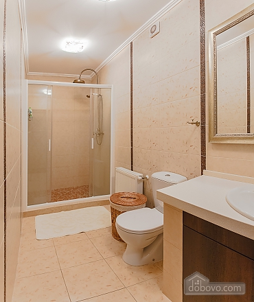 House in Sovinyon 1, Three Bedroom (44065), 012
