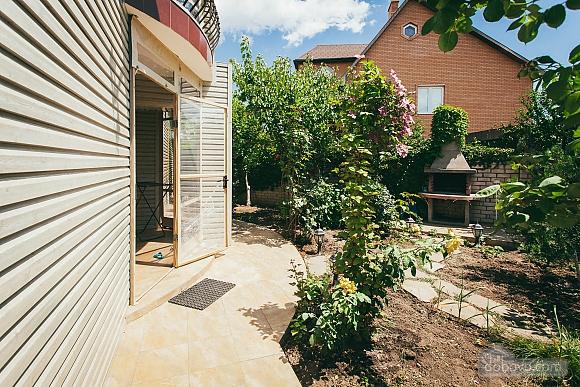 House in Sovinyon 1, Tre Camere (44065), 013