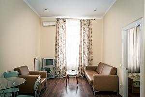 Апартаменти біля Оперного театру, 2-кімнатна, 003