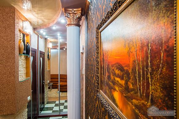 Апартаменти люкс біля парка імені Глоби, 1-кімнатна (57044), 011