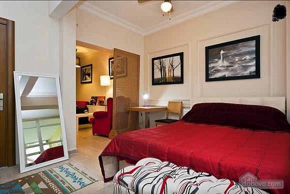 Cozy apartment, Studio (79018), 003