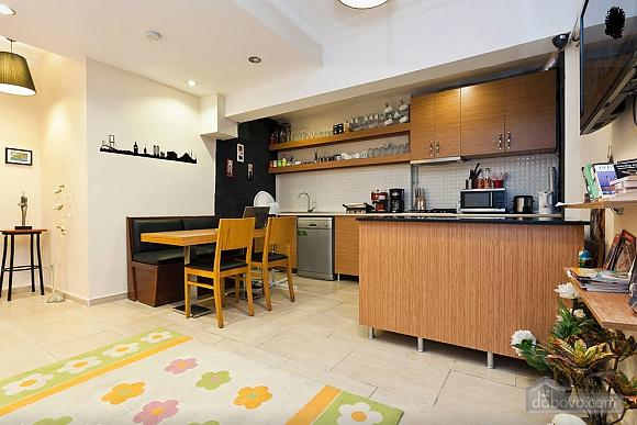 Cozy apartment, Studio (79018), 008
