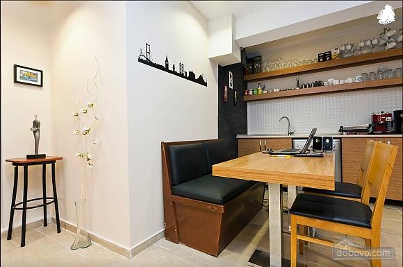 Cozy apartment, Studio (79018), 009
