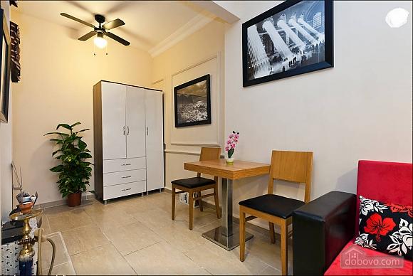 Cozy apartment, Studio (79018), 010