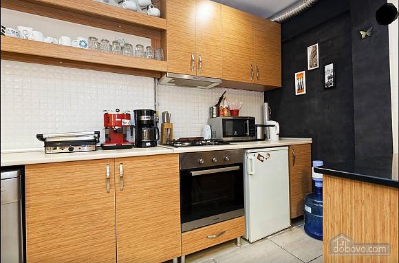 Cozy apartment, Studio (79018), 011