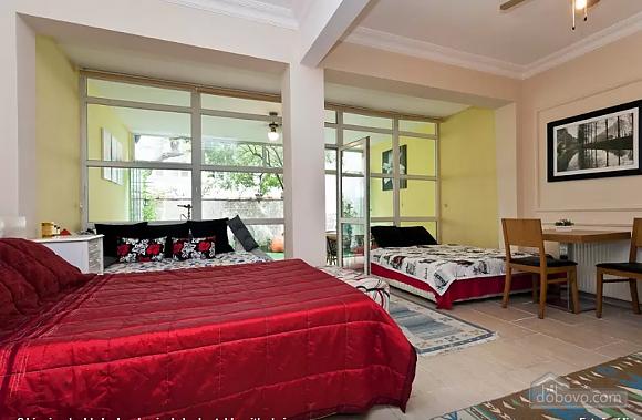 Cozy apartment, Studio (79018), 012