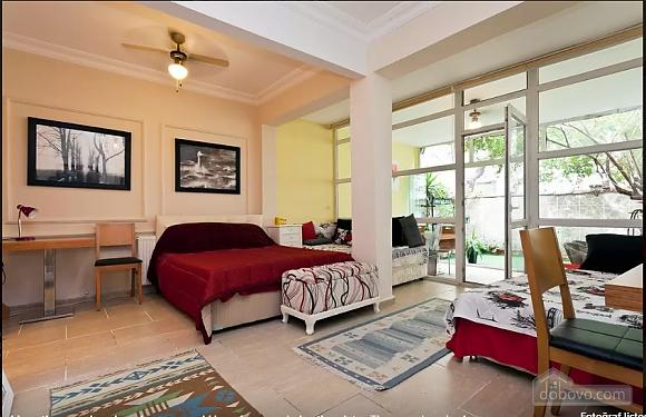Cozy apartment, Studio (79018), 013