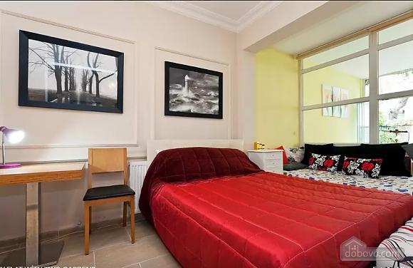 Cozy apartment, Studio (79018), 014