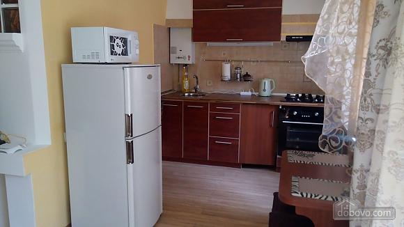 Comfort studio apartment with jacuzzi, Un chambre (15649), 003