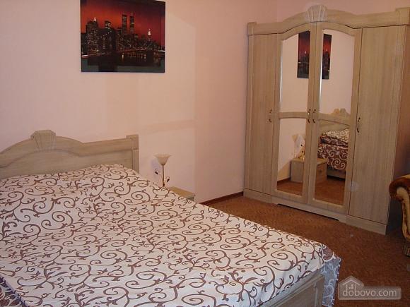 Apartment in the center of the Myru street, Un chambre (84760), 001