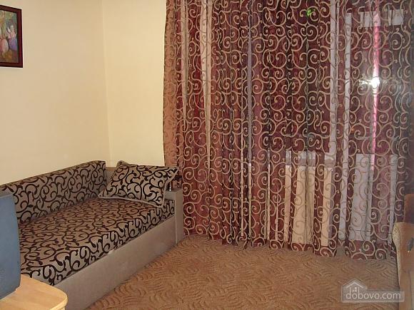 Apartment in the center of the Myru street, Un chambre (84760), 002