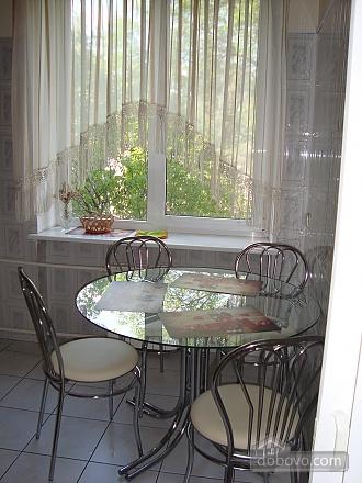 Apartment in the center of the Myru street, Un chambre (84760), 004
