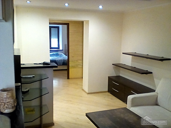 One-bedroom apartment in the center of the city, Una Camera (41508), 004