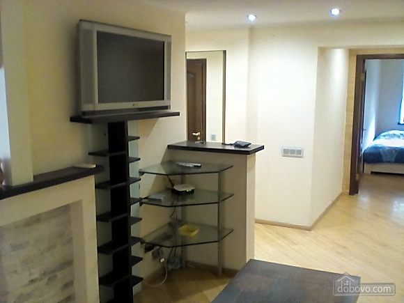 One-bedroom apartment in the center of the city, Una Camera (41508), 005